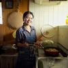 【ゴーヤチャンプルー】本場・沖縄のお母さんにの作り方を教えてもらった【本場メシ】