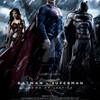 映画ムダ話で、もう観た人のための『バットマンVSスーパーマン』