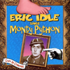 vimeoと私 音楽篇 : 2019年11月30日号 Eric Idle Always look on the bright side of life #ericidle  #alwayslookonthebrightsideoflife #MontyPython