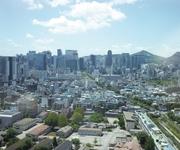 韓国を昨年訪問した日本人の数に、「深刻さを覚えるべき」の声が