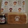 かわいい・おいしい・身体にやさしいとよいことづくしの「よいことパン」を新名古屋土産に認定したい!