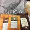 最近の楽しみ LUPICIA デカフェシリーズ