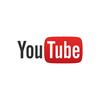Youtubeのスタンスについての小話。