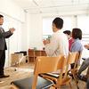 認識セミナー~基準点革命を起こす鍵~