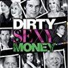 セクシー・ダーティ・マネー SEXY DIRTY MONEY 第10話 「くるみ割り人形」 The Nutcracker シーズン最終回