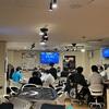【大盛況御礼】ガットショットてらこ会には、サプライズがいっぱい!