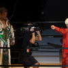 sky's the limit・後編~2020.8.10 プロレスリング・ノア横浜文化体育館大会観戦記~