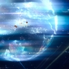 【FF15】光耀の指輪 リング魔法 入手・使い方
