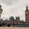 イギリス議会の歴史・制度・面白い慣習や使われる英語など