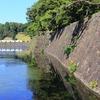 写真いろいろ 179 新橋〜新宿