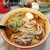 【SOHO】シンガポーリアンレストラン「Rasa Sayang」からの、大人気タピオカティー専門店「CoCo Fresh Tea & Juice Soho」へ