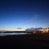 【千葉観光】御宿海岸で夕焼けを堪能する【月の砂漠】
