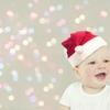 赤ちゃんに贈るクリスマスプレゼント 月齢別のおすすめ8選