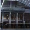 福岡の空き時間・福岡3日目の過ごし方おすすめ【ミリオン6th福岡支援企画】