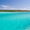地球絶景紀行 ― ニューカレドニア ―