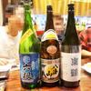 反省しきり。でもまた行きたい!日本酒もお料理も美味しい呑ん太@鹿児島市谷山中央