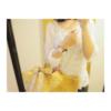 ⌂  夏の終わりと風邪
