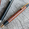 【やっぱり木軸が好き!】市販木軸シャーペン最強おすすめ5選+野原工芸の厳選おすすめ5選