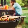 【秋こそバーベキュー!】人数分のお肉どれくらい用意すればいいの?費用はいくらかかる?【幹事さんいらっしゃい】