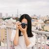 Kodak ULTRAMAX400で撮った写真
