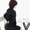 体系的な腰痛体操「ACEコンセプト」を知ろう!