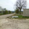 モルドバ~Lalova村