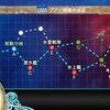 【二期】クォータリー任務:前線の航空偵察を実施せよ!