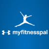 『MyFitnessPal』の使い方!!【機能、プレミアム版、やめ方、メリット、デメリット、】