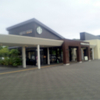 STARBUCKS COFFEE Tomobe Service Area (Inbound Line) スターバックスコーヒー 友部サービスエリア(上り線)店