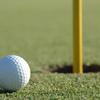 ゴルフの魅力を発信する浅井健二とは?分かりやすくなった新ルールも解説!