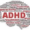 ADHDでもスタバで本当に働けるのか?【体験談】