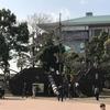 「馬シャ馬シャパーク」は東京競馬場の名物アスレチック!子供は必ず満足する充実度!