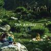 """【119枚目】""""Lily-O""""(Sam Amidon)"""