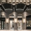【レイクショアホテル台南】2019年9月オープン!台南の新たな高級ホテルはプールや大浴場付きのおすすめおしゃれホテル!