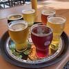 コロラド州、デンバーのおすすめブルワリー、クラフトビール醸造所14選![コロラドビールTOP]