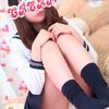町田 風俗 「明日はあの大人気だった女の子が復帰します!!!」