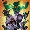X-FACTOR TPB vol.16: Together Again For the First Time(1)