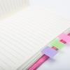 幸せお取り寄せ手帳を使って「理想の未来」を引き寄せてみませんか?