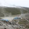 【世界1週旅行】いざエベレストへの旅路・ヘリコプター脱出せよ!【ネパール編】