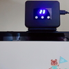 Nintendo switchの発熱対策