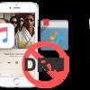 iTunesオーディオブックのM4BをMP3に変換できる方法公開!オフラインでも再生!