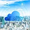 インターナショナル・ビジネス・マシーンズ(IBM)へ新規投資してました。