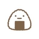 すみっコパズル(アプリ)攻略メモ