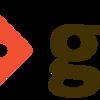 CentOS7にgitをインストール[GCE]