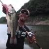 【バス釣り動画】イヨケンが2018年カラー「HBデッドスロール・HBバブゥ・HBバブゥType2」で各スイムベイトの使い方を解説!