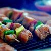 焼き鳥のタレVS塩 ダイエット中に良いのはどちら?