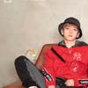 EXO-CBX JAPAN 1st FULL ALBUM「MAGIC」・・ EXO x MLB ベッキョン