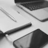開発にもっと優しさを - iOSアプリの実装規約について