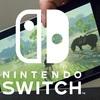 Nintendo Switchのジョイコン接続切れは製造レベルで対応済みだが、買うのはまだ待ち?
