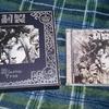 【私的おすすめヴィジュアル系バンド】Plastic Tree 13thアルバム「剥製」
